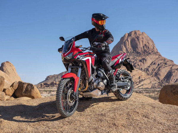 africa-twin-2020