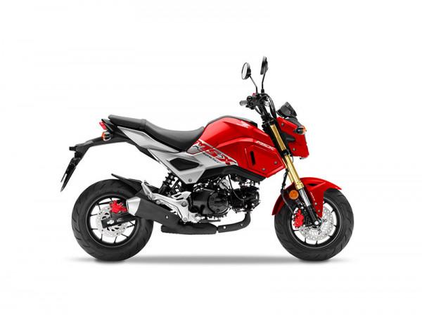 msx-125-kırmızı-800x601_2