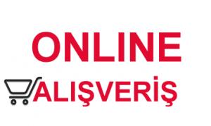 onlinealsveris