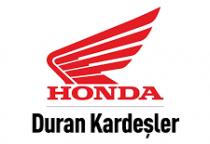 Honda Duran Kardeşler